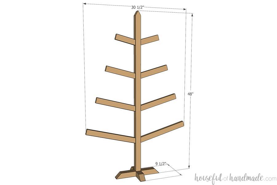 christmas-card-tree-1