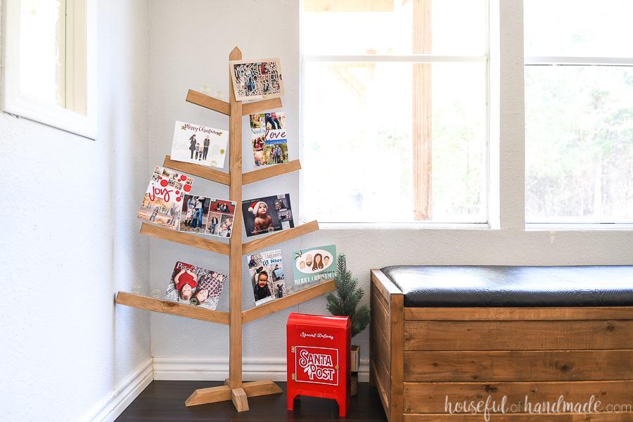 christmas-card-tree-buildsomething-1