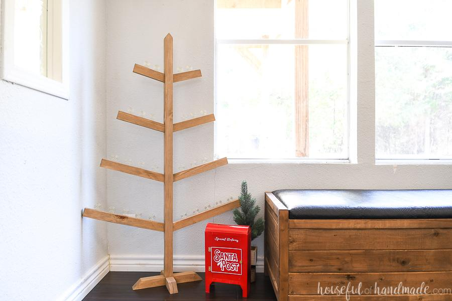 christmas-card-tree-buildsomething-2