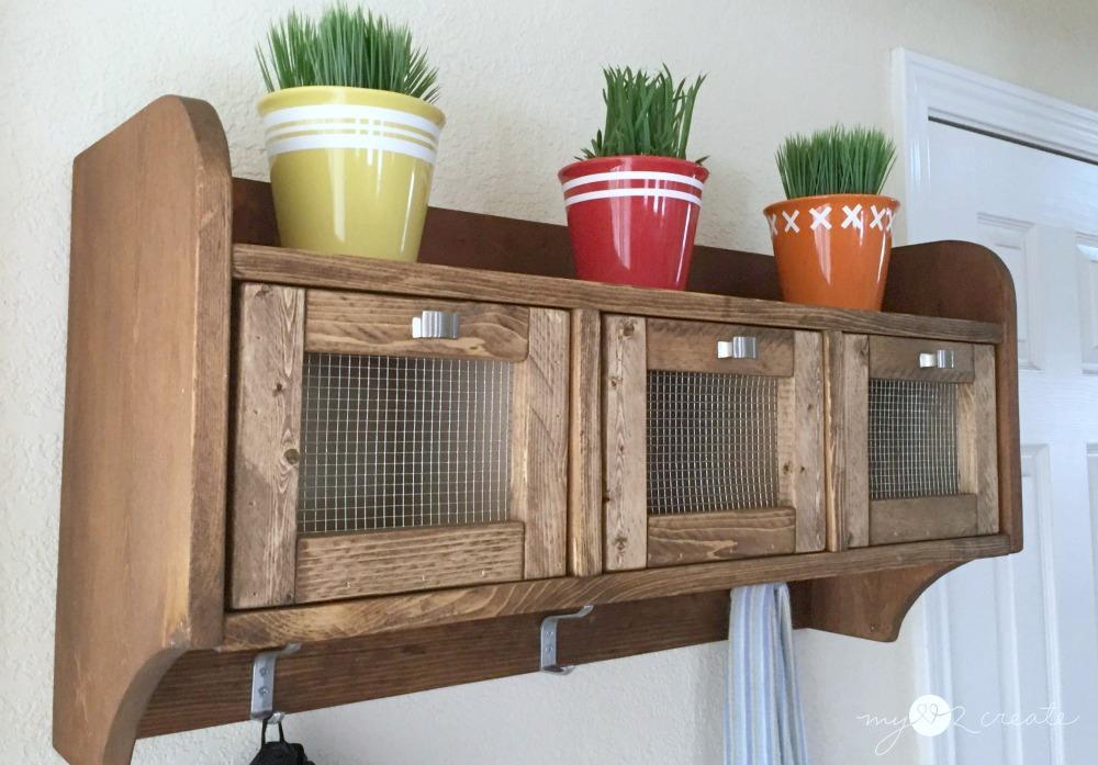 close-up-of-hanging-storage-shelf-mylove2create