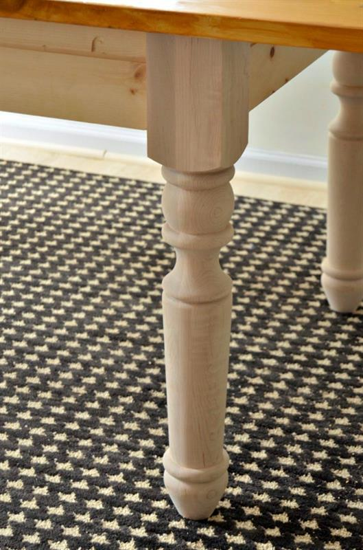 close-up-of-table-leg-to-straighten
