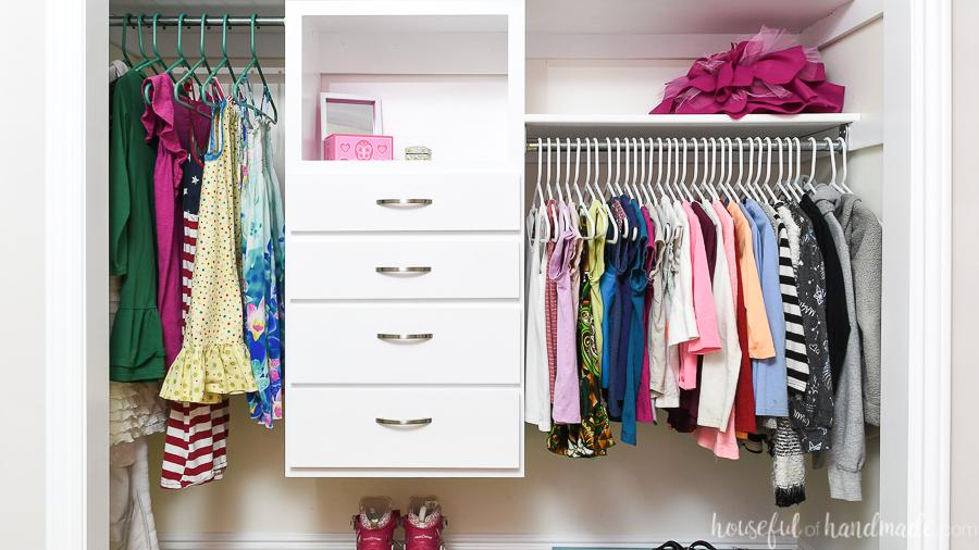 closet-organizer-buildsomething-1