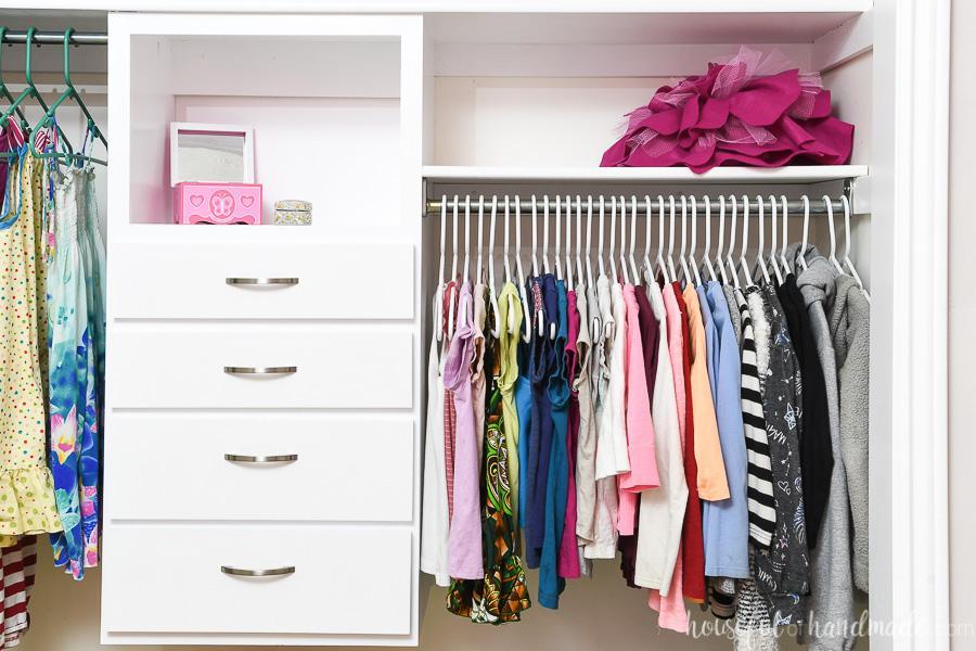 closet-organizer-buildsomething-2