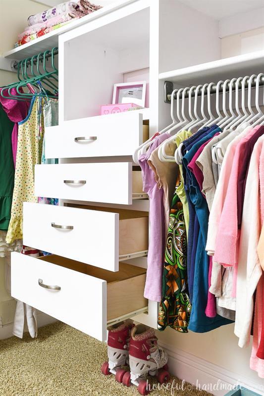 closet-organizer-buildsomething-3
