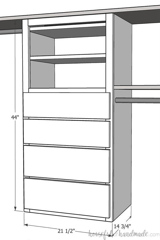closet-organizer-buildsomething-5