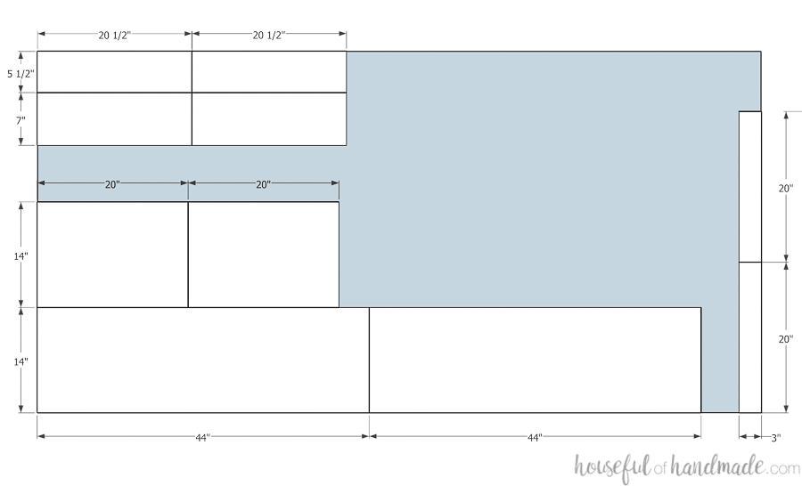 closet-organizer-buildsomething-6