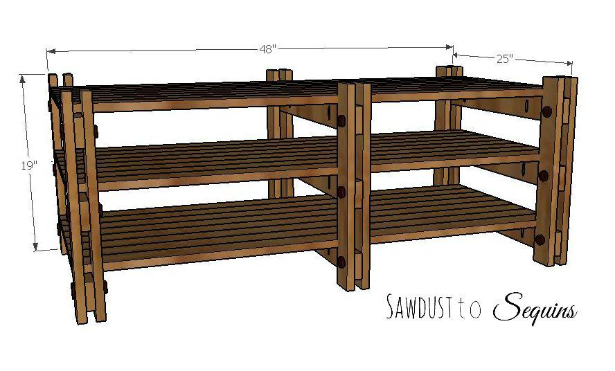 coffee-table-plans-pic50