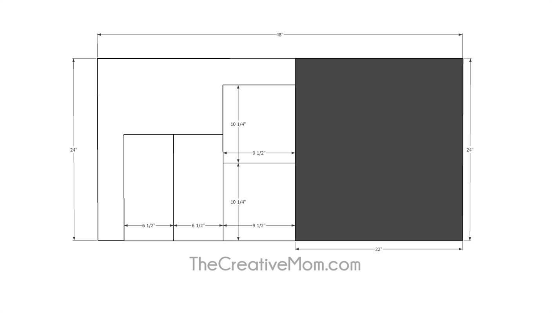 command-center-cut-diagram