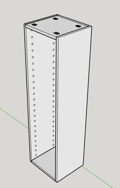complete-shelf