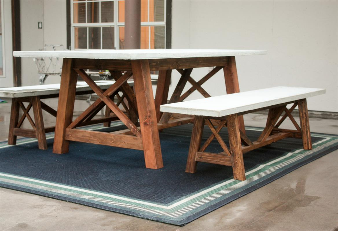concrete-dining-table-1-of-1