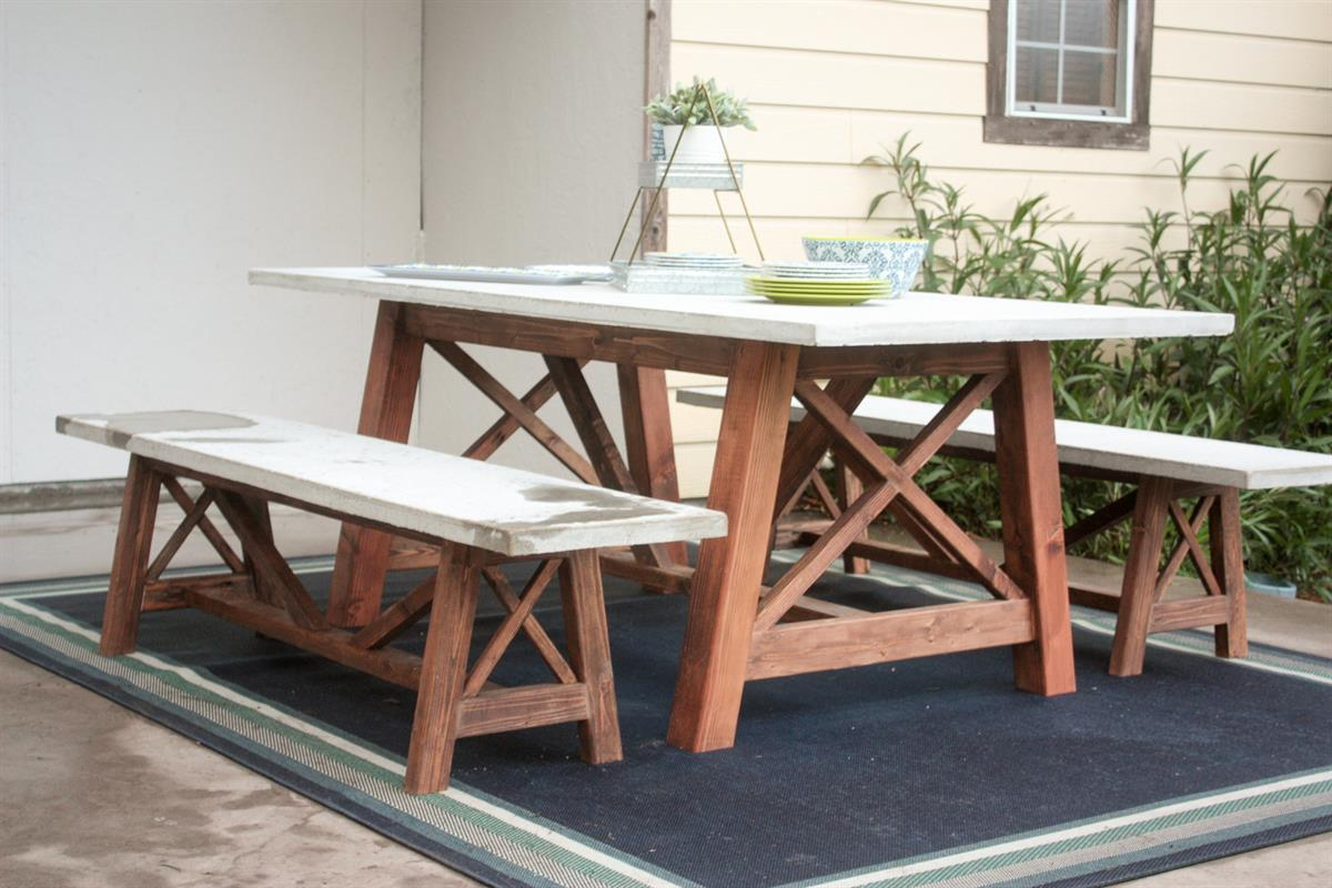 concrete-dining-table3-1-of-1