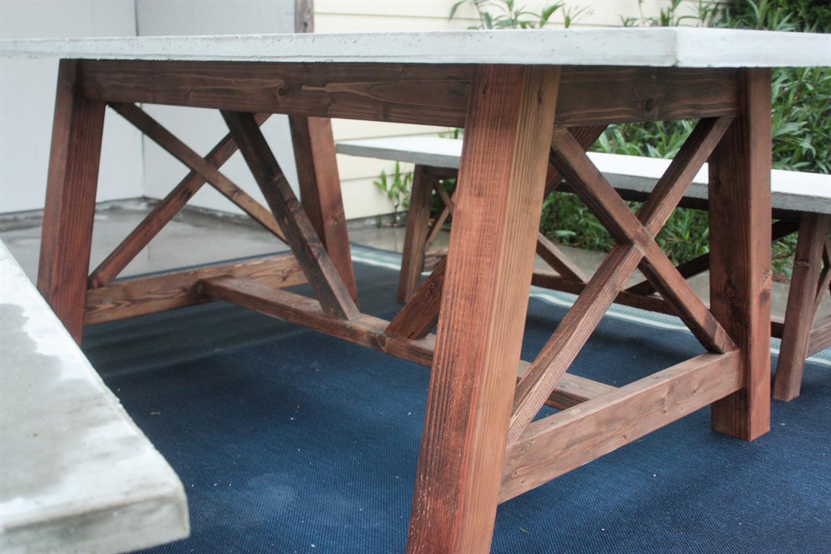 concrete-dining-table5-1-of-1