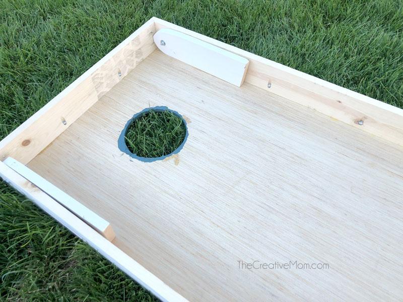 cornhole-how-to-build