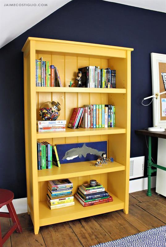 cottage-bookshelf-10