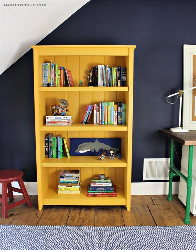 cottage-bookshelf-7