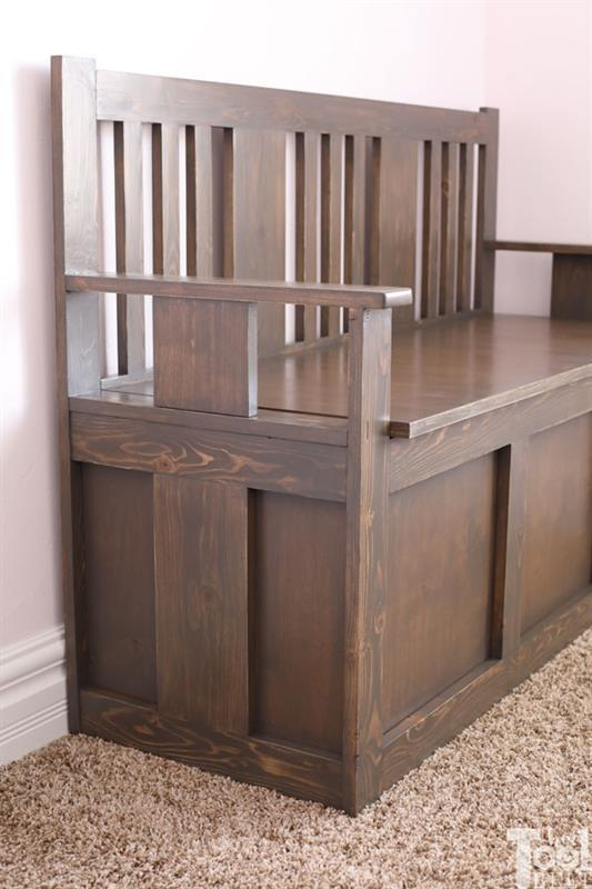 craftsman-toy-box-bench-side-view