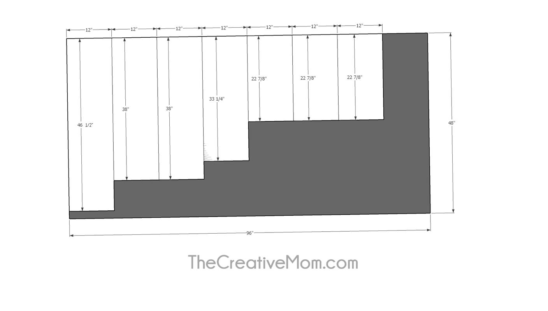 cut-diagram-001