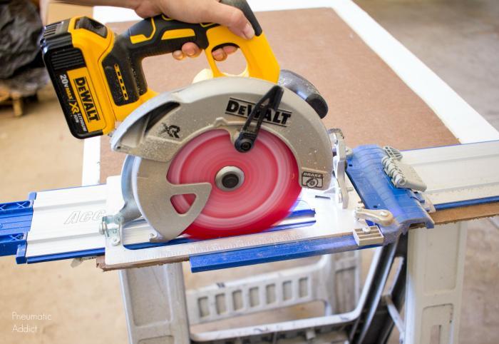 cutting-plywood-circular-saw-kreg-track-accucut-wm