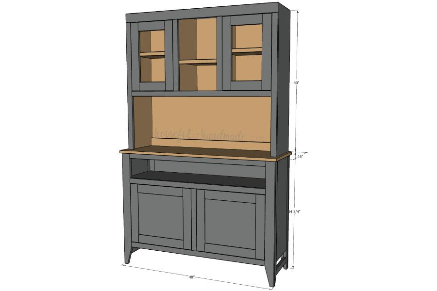 dining-room-hutch-final