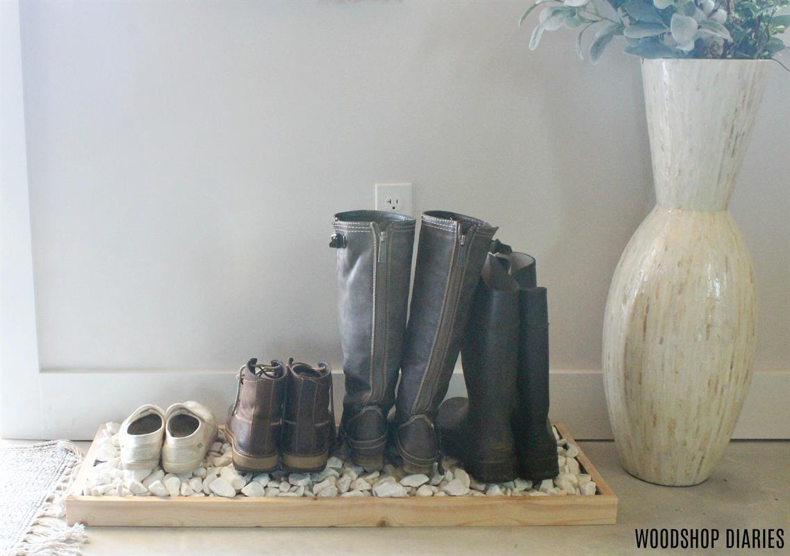 diy-boot-tray-front-view
