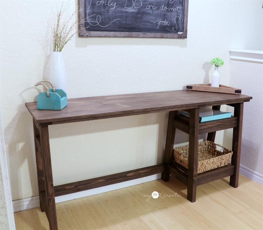 diy-desk-mylove2create