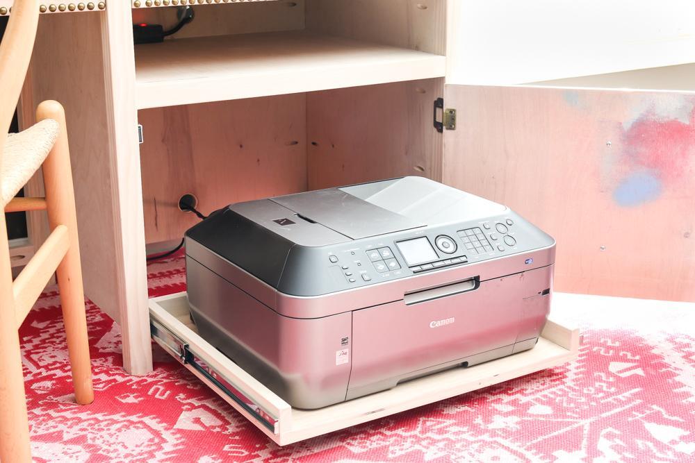 diy-desk02-2