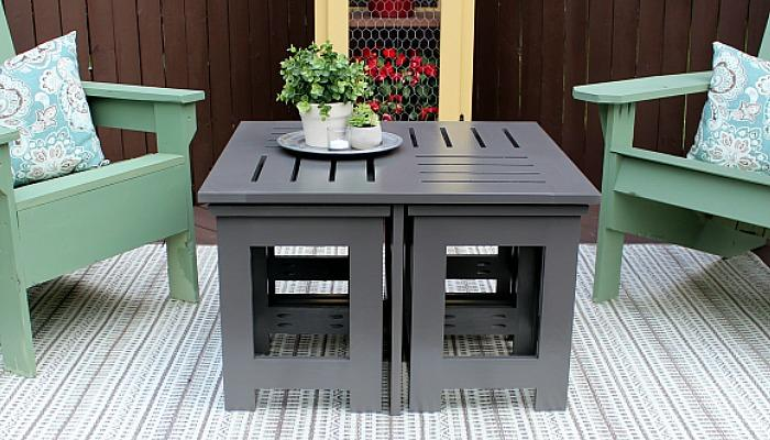 diy-outdoor-coffee-table-horizontal
