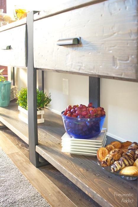 diy-rustic-sideboard-buffet-plans-wm