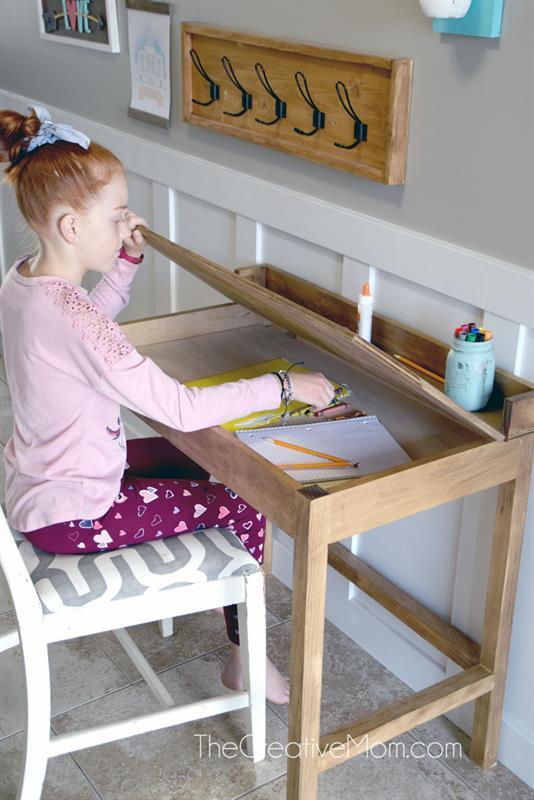 diy-school-desk-building-plans