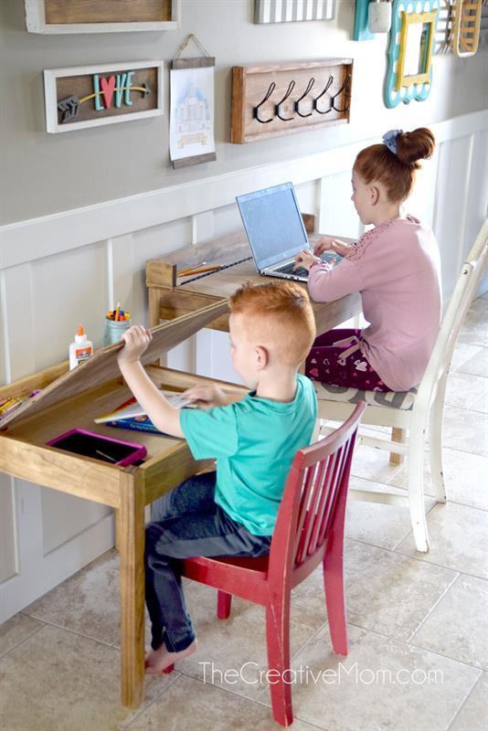 diy-school-desks-plans