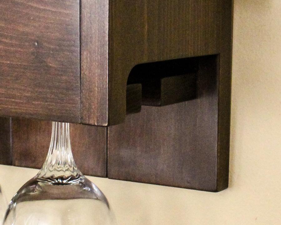 diy-wall-mounted-wine-build-5