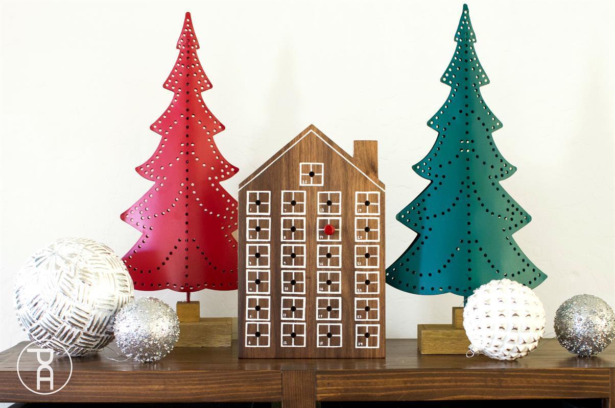 diy-wood-easy-advent-calendar-wm-white