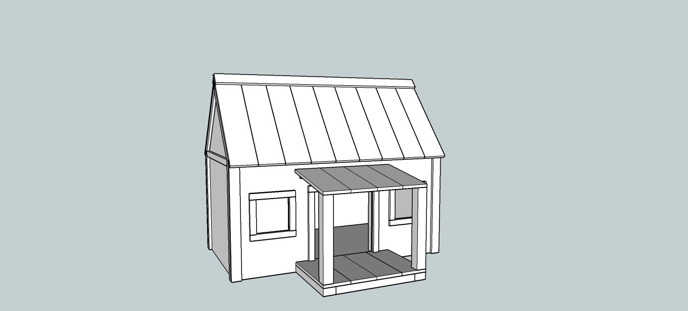 dog-house-26