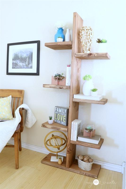 easy-diy-open-standing-shelf-mylove2create