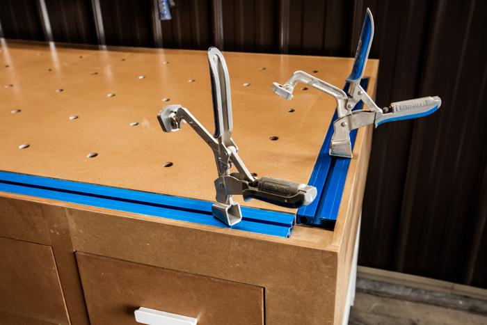 easy-clamp-track-for-workbench