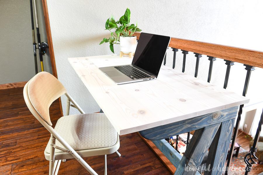 easy-folding-desk-3