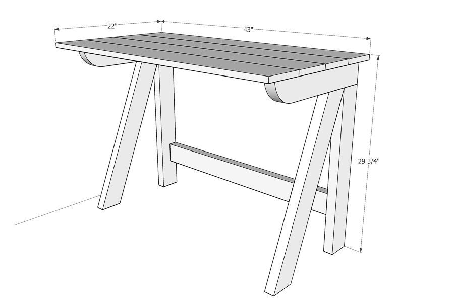 easy-folding-desk-9