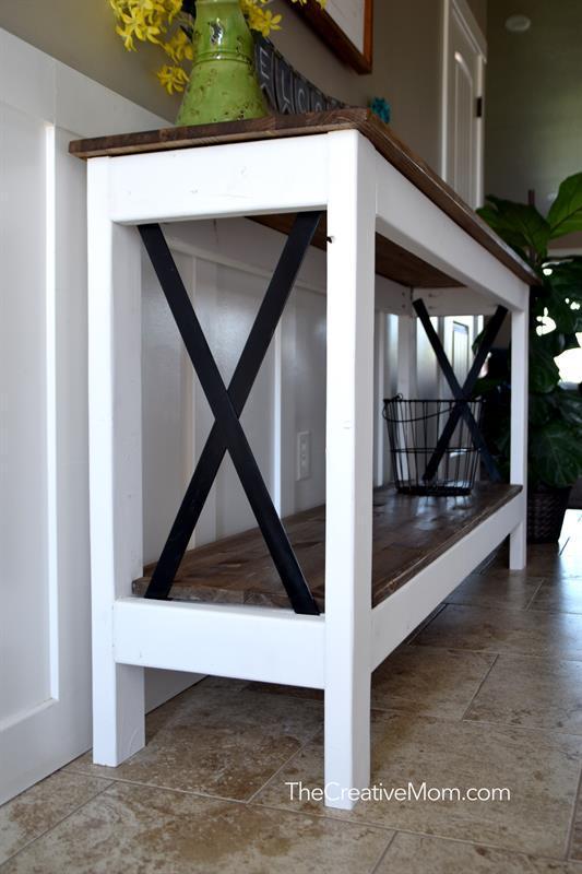 entryway-table