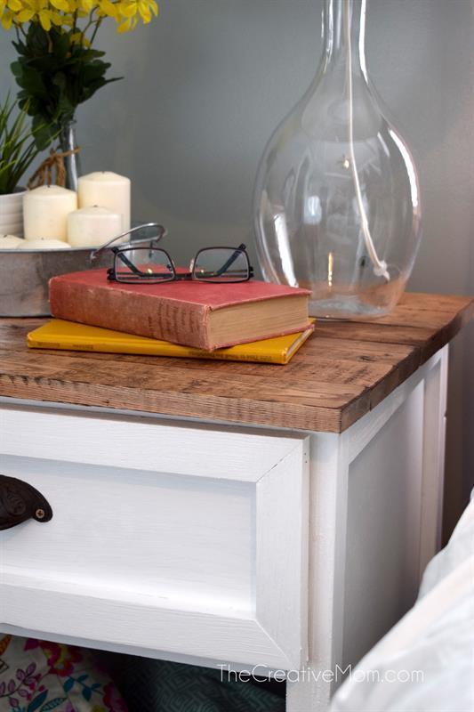 farmhouse-bed-side-table