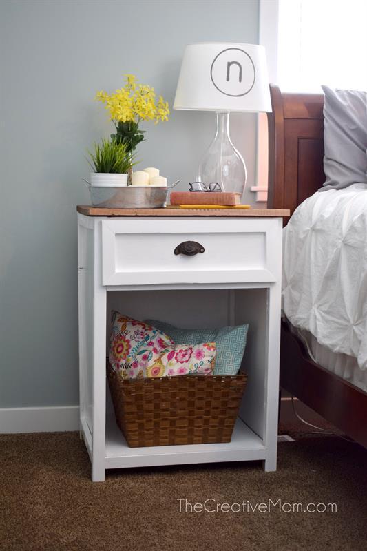farmhouse-nightstand-2