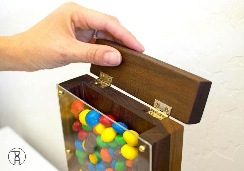 filling-candy-diy-wood-dispenser-wm