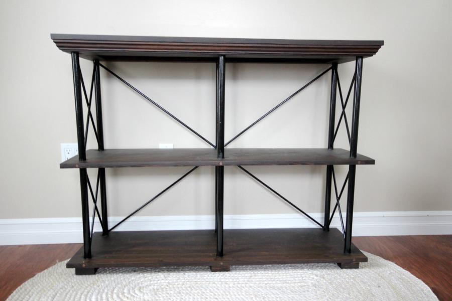 finished-rustic-shelf