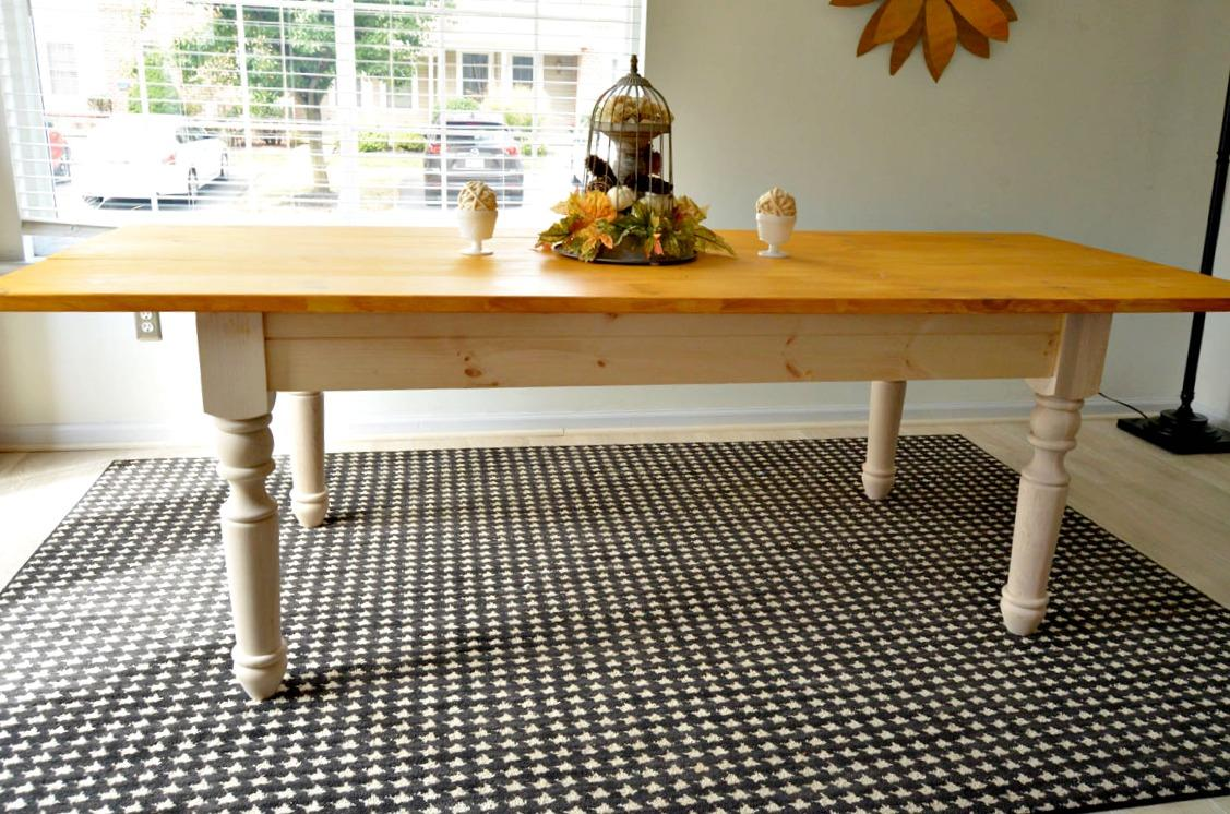 finished-table-to-straighten-best-1127-wide