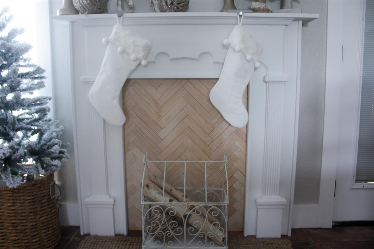 fireplace-1-of-1