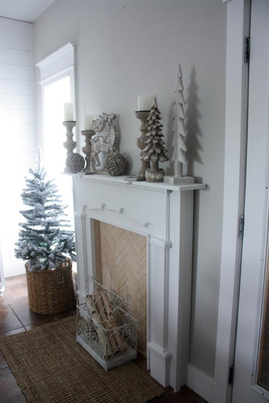 fireplace1-1-of-1