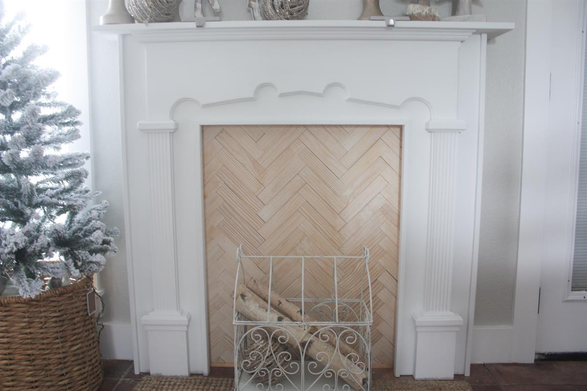 fireplace2-1-of-1