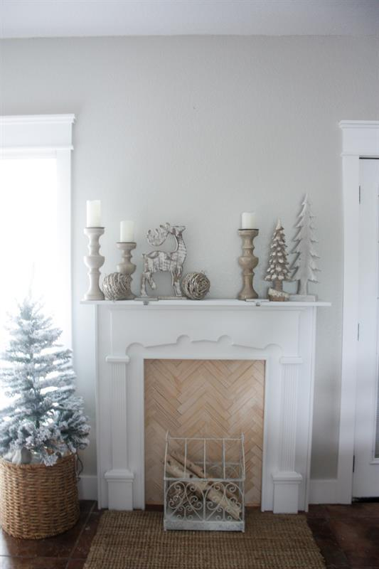 fireplace3-1-of-1