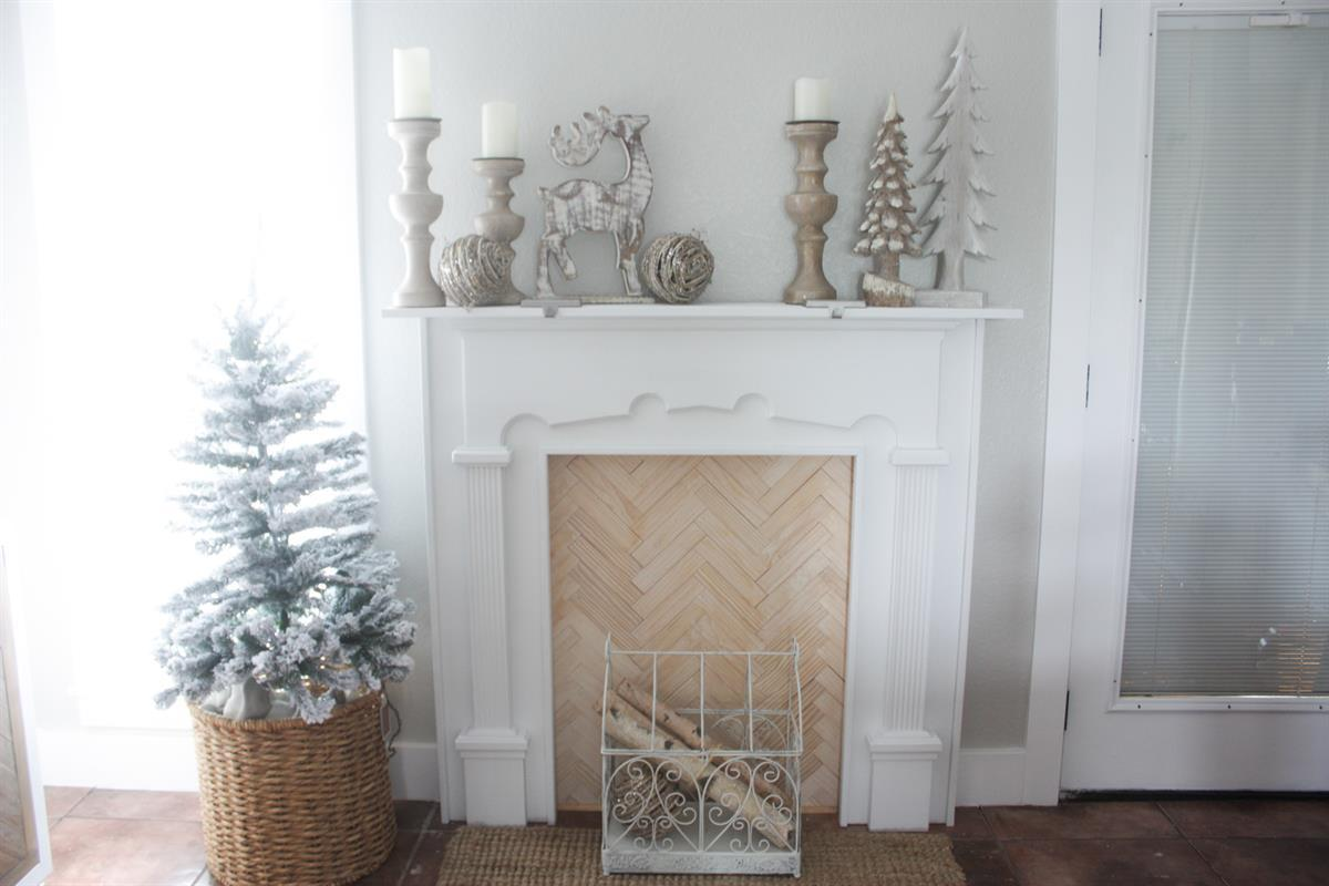 fireplace4-1-of-1