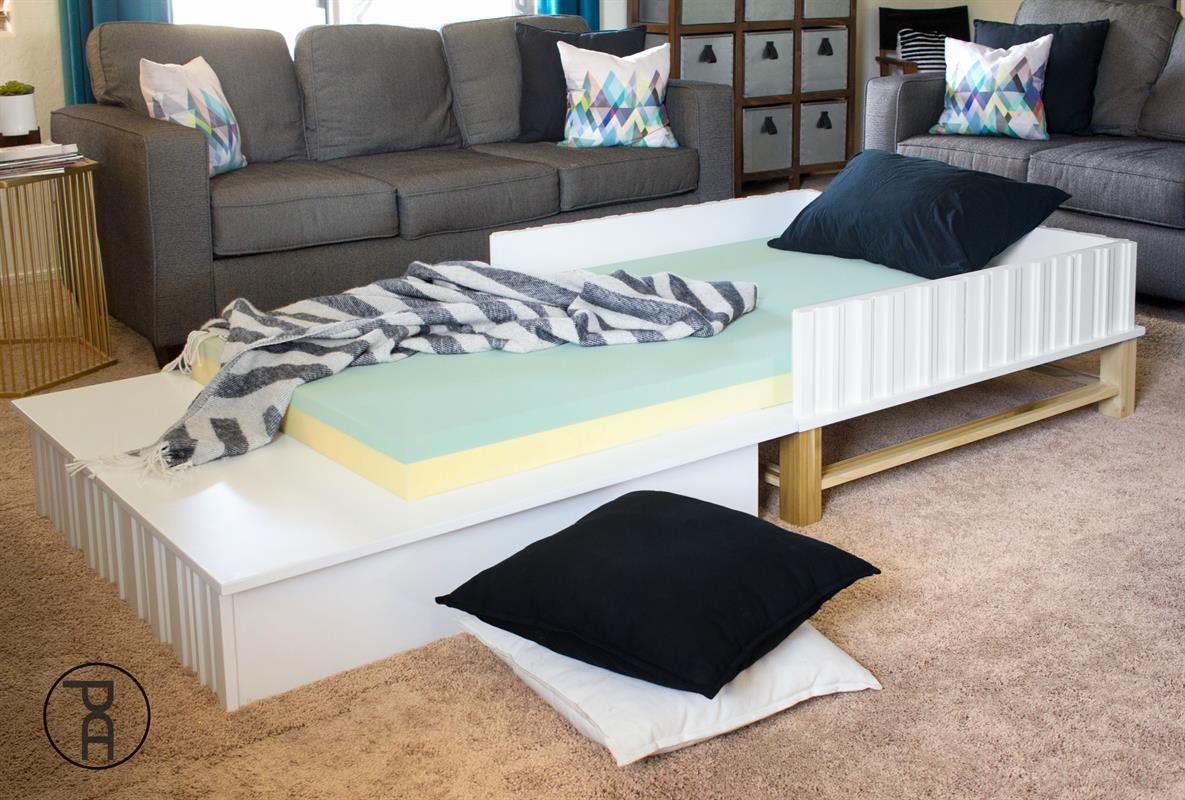 folded-out-murphey-bed-coffee-table-twin-wm