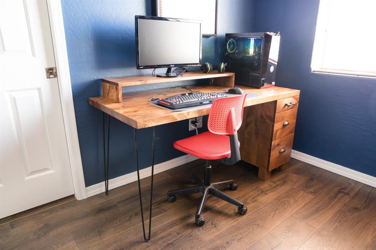 gaming-computer-desk-3688